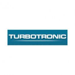 Turbo Tronic