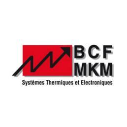 BCF MKM