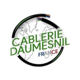 Câblerie Daumesnil