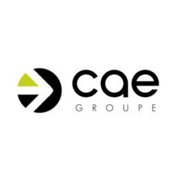 Cae Groupe