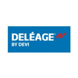 Deleage