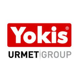 Yokis Urmet